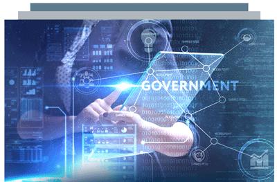 agenda digitale webinar