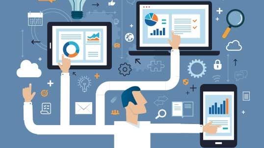 cittadini e Agenda Digitale