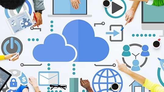 servizi pubblici e Agenda Digitale