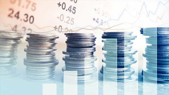 investimenti in Agenda Digitale