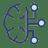artificial intelligence data analytics