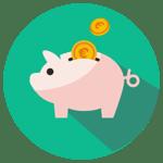 applicazione blockchain nella finanza