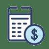 costi fatturazione elettronica