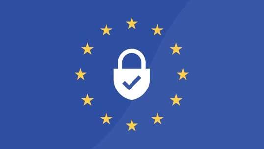 eidas regolamento fattura europea