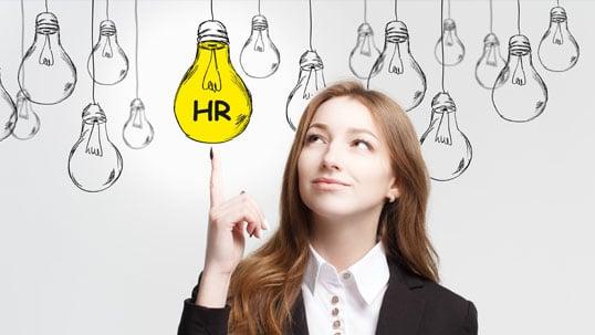 risorse umane e management