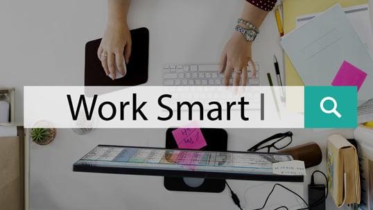 hr-smart-work