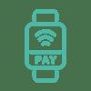 innovative-payment