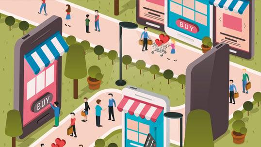 retail-futuro-innovazione-punti-vendita