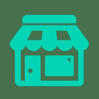 retail innovazione punto vendita omnicanale
