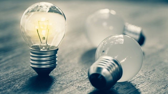 startup iot: smart energy e efficienza energetica