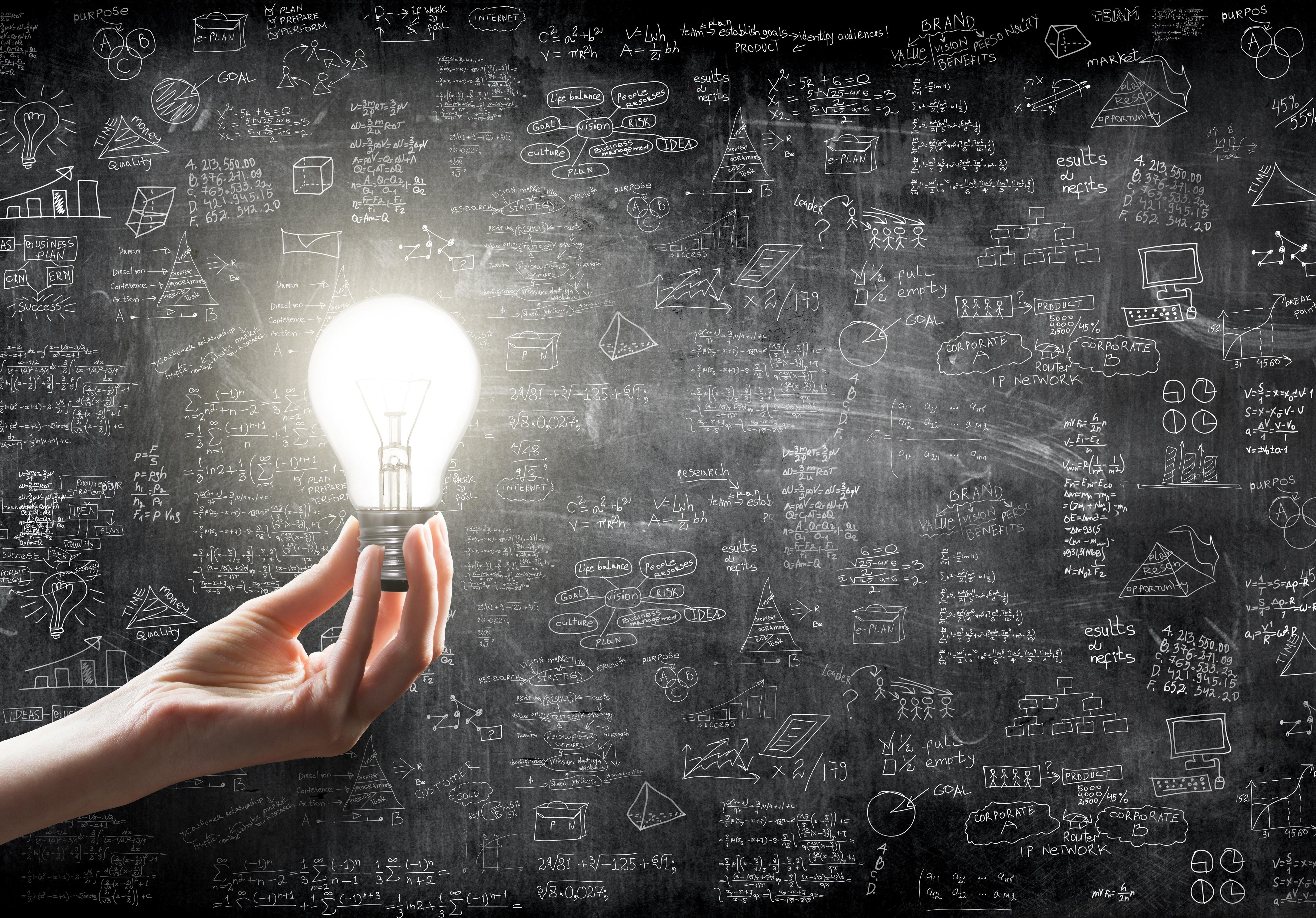 startup smart energy