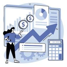 supply chain finance nel pnrr