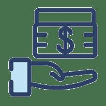 supply chain finance soluzioni digitali