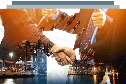 webinar supply chain finance