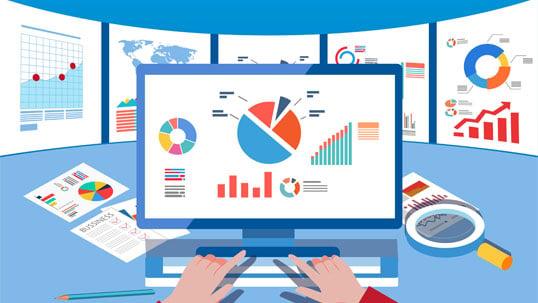 big data analytics progetti