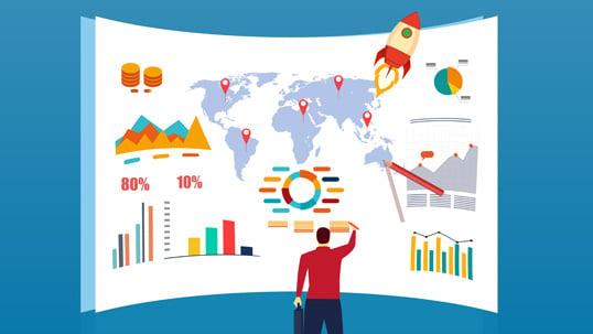 big data esempi applicativi