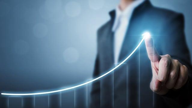 big data management nelle imprese