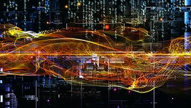 velocità di analisi dei dati