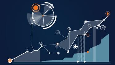 evoluzione delle tecnologie big data