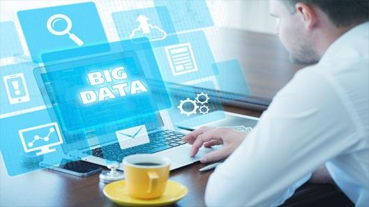 perchè i big data sono importanti
