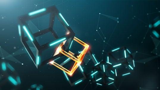 internet of value e blockchain