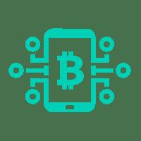 programmazione-blockchain