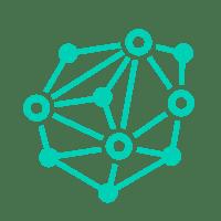 registro distribuito blockchain
