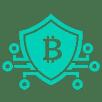 tracciabilita blockchain
