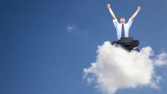 cloud computing vantaggi per aziende
