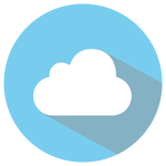cloud pubblico