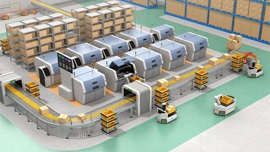 innovazione-tecnologica-logistica