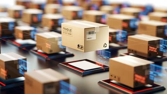 servizi logistica conto terzi