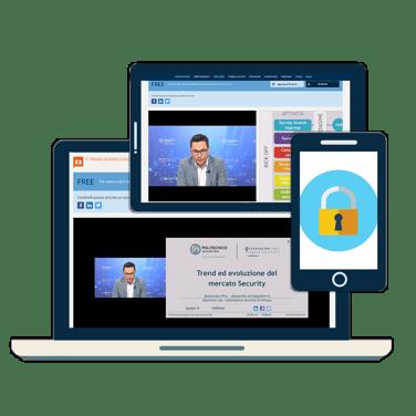 cybersecuirty gdpr webinar
