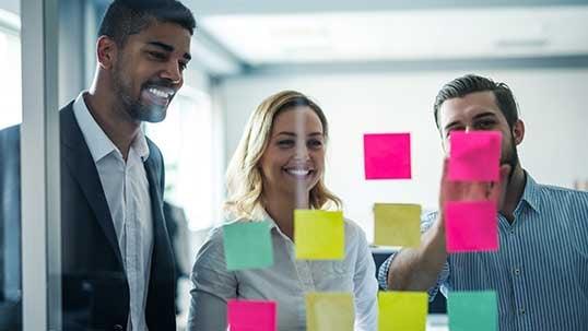 design thinking pubblica amministrazione