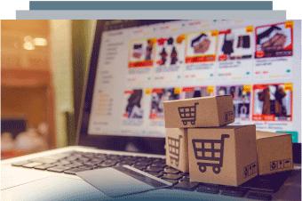 webinar a tema ecommerce
