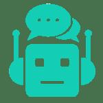 chatbot e fintech