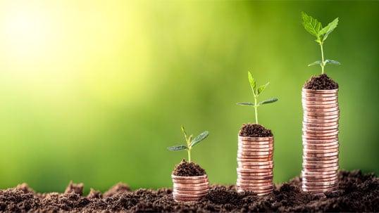 tecnologie finanziarie gestione risparmi