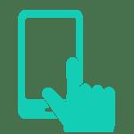 fintech e mobile payment