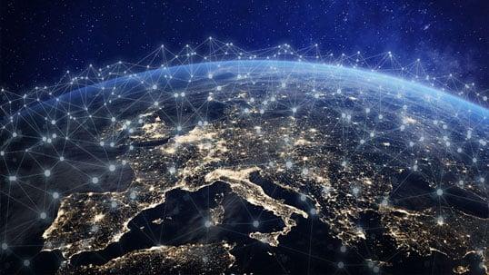 servizi fintech in italia