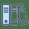 archivio agenda digitale