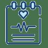 fascicolo sanitario digitale