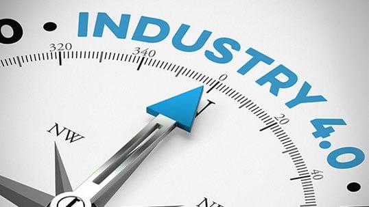 digital readiness delle aziende manifatturiere