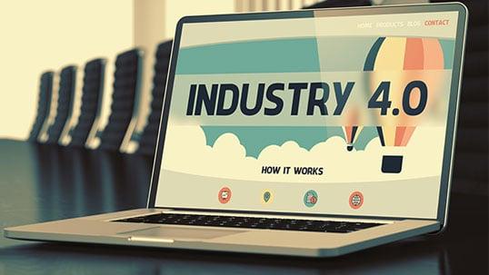 pmi e industry 4.0