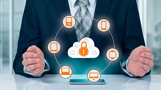 cybersecurity: le figure professionali