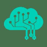 cloud nelle pmi