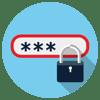 cyber security: confidenzialità dei dati informatici