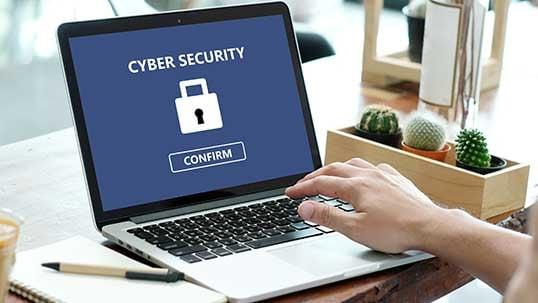 cyber securtiy per le aziende