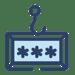 cyber-securityphishing
