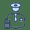 dpo-security