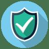 integrità dati nella sicurezza informatica